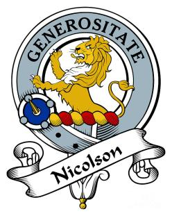 nicolson-clan-badge-heraldry