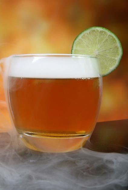 alcohol-1238720_960_720.jpg