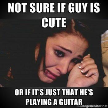 funny-musical-memes-guy-guitar33
