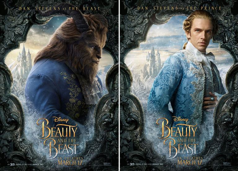 gallery-1489509877-beauty-and-beast-dan-stevens-beast-prince-side-by-side