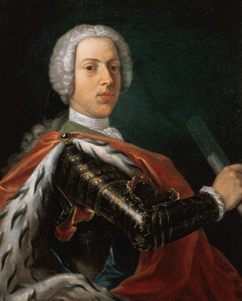 Prince-Charles-Edward-Stuart.jpg