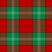 180px-Lennox_District_tartan.png