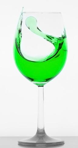 glass-2184710_960_720.jpg