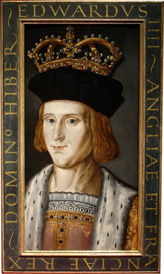 king henry viil