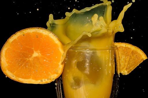 orange-juice-2117019_960_720.jpg