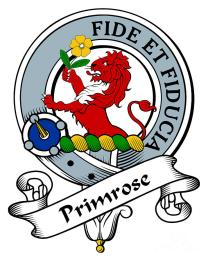 primrose-clan-badge-heraldry.jpg