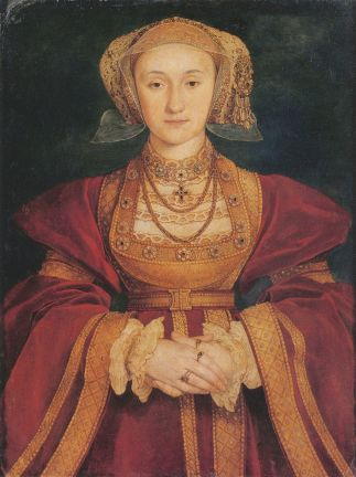 1200px-Anne_of_Cleves,_by_Hans_Holbein_the_Younger