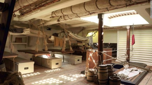 141020114600-hms-endeavour-mess-deck-horizontal-large-gallery.jpg