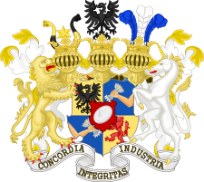 225px-Great_coat_of_arms_of_Rothschild_family.svg.png