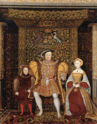 family_of_henry_viii_c_1545_detail