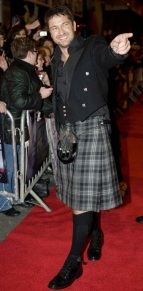 gerard-butler-kilt-law-abiding-citizen-glasgow-04