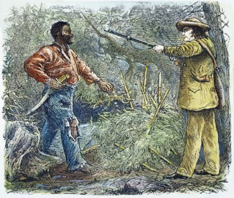 Slave-rebellion-wallpaper