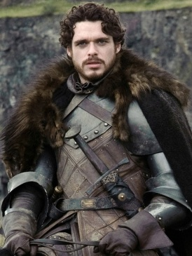 valar-dohaeris-game-of-thrones-richard-madden-1772462145