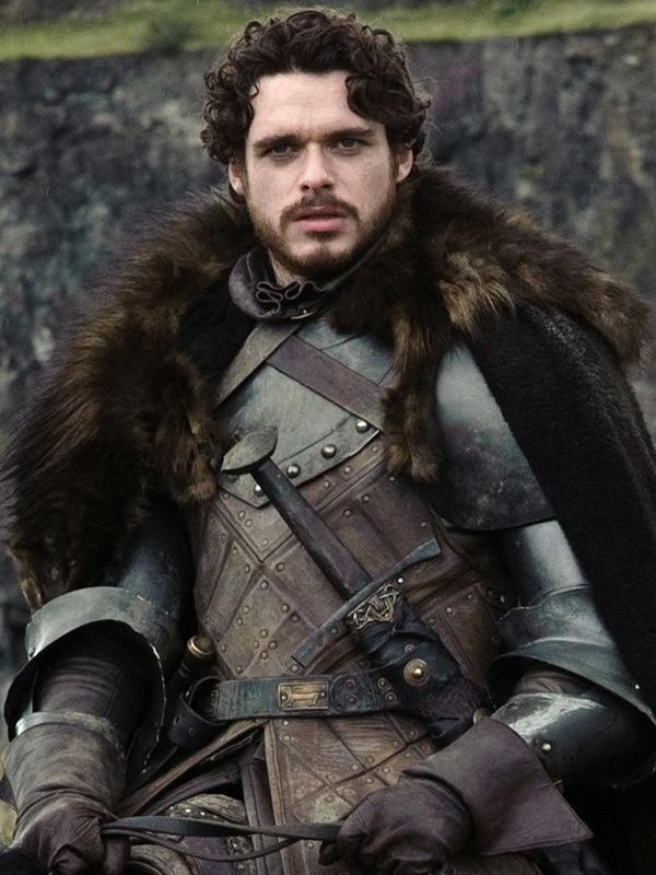 valar-dohaeris-game-of-thrones-richard-madden-1772462145 ...