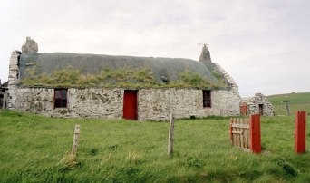 v_highland_blackhouse