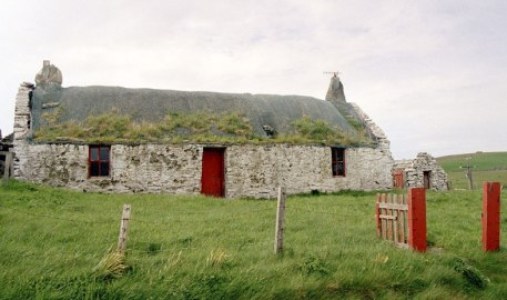 v_highland_blackhouse